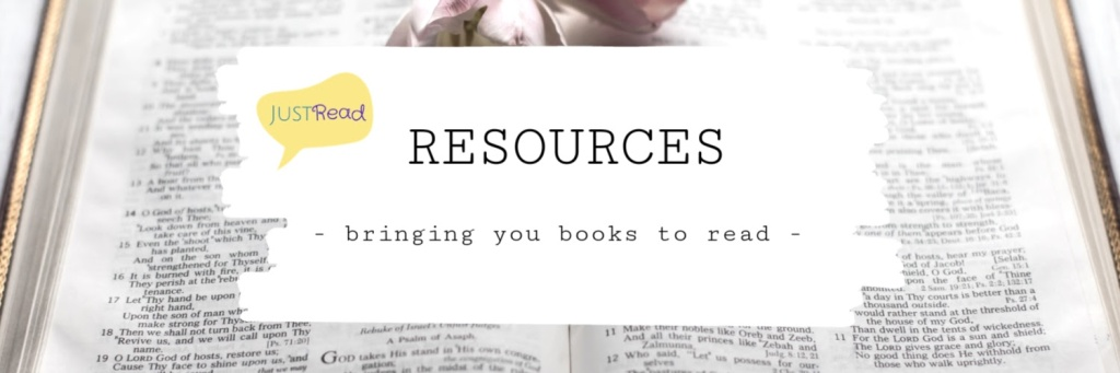 Resources Host
