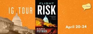 Flight Risk IG Tour