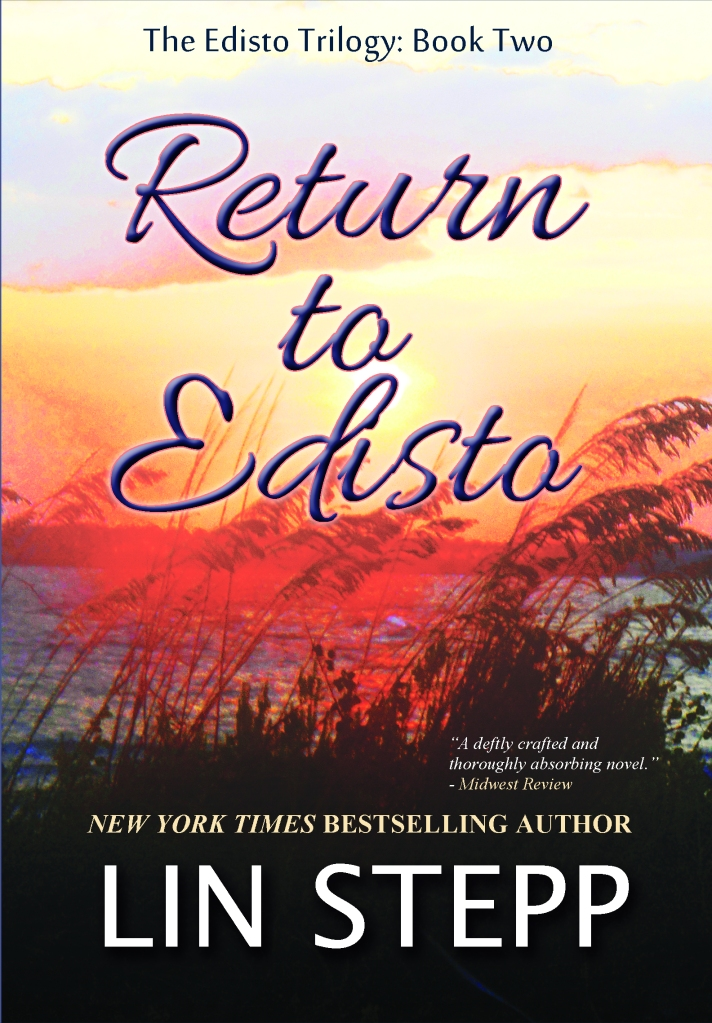 Return to Edisto