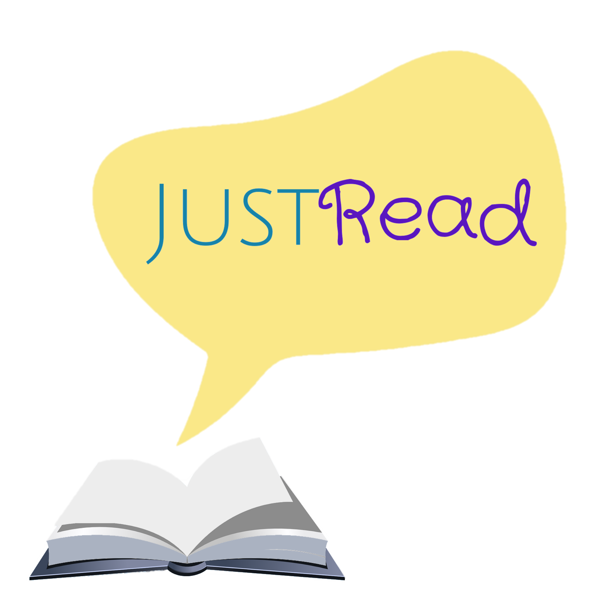 JustRead Publicity Tours – getting your words read