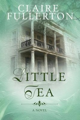 Little Tea by Claire Fullerton