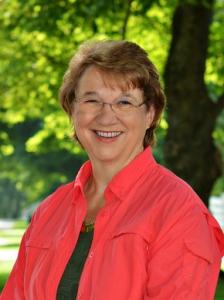 Ann H Gabhart