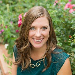 Jill Lynn
