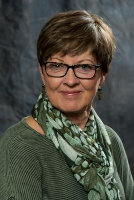Janice L. Dick