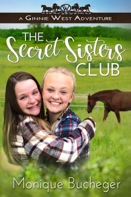 The Secret Sisters Club