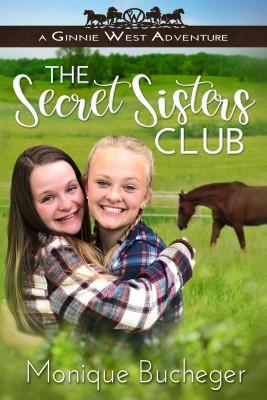 The Secret Sisters Club