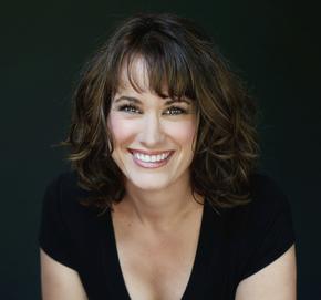 Nicole J. Phillips