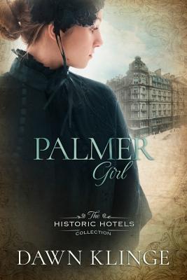 Palmer Girl