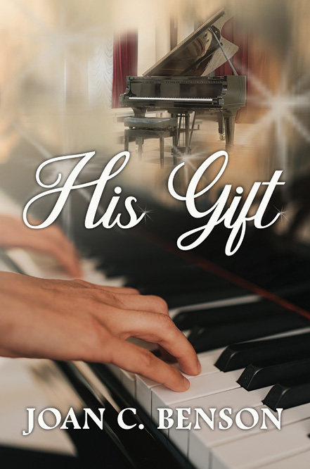His Gift
