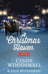 A Christmas Haven