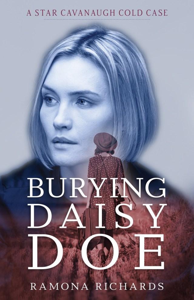 Burying Daisy Doe